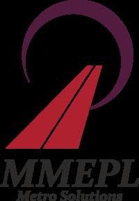 MMEPL